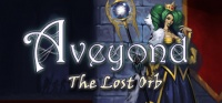 Aveyond: The Lost Orb PC Game PC Game Photo