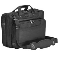 "Targus 154 Ultra Lite 15.6"" Corporate Traveler Photo"