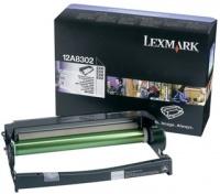 Lexmark Photoconductor Kit Photo