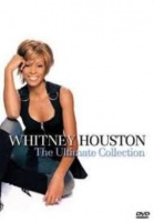 Whitney Houston: The Ultimate Collection Photo