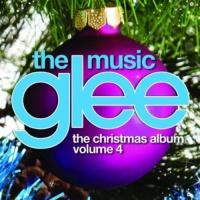 Glee Cast - Glee: Music the Christmas Album 4 Photo