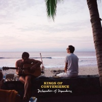 Kings Of Convenience - Declaration Of Dependence Photo
