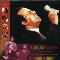 Carlton Pearson - Live At Azusa 4 Photo