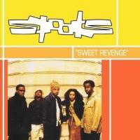 Spooks - Sweet Revenge Photo