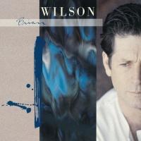 Brian Wilson - Brian Wilson Photo