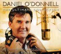 Daniel O'Donnell - Ultimate Collection: 30th Anniversary Collection Photo