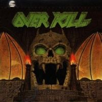 Overkill - Years Of Decay Photo