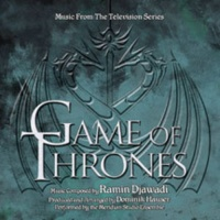 Dominik Hauser - Game of Thrones: Music From the Television Series Photo