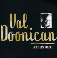 Val Doonican - At His Best Photo