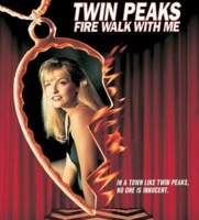 Twin Peaks: Fire Walk With Me / TV O.S.T. Photo