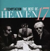 Heaven 17 - Temptation: Very Best of Photo