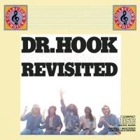 Dr Hook - Revisited Photo