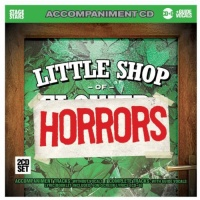 Karaoke: Little Shop of Horrors / Various Photo