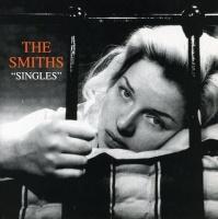 Smiths - Singles Photo