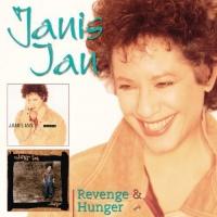 Janis Ian - Revenge / Hunger Photo
