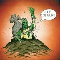 CD Baby Evangelist - Self Confidence! Photo