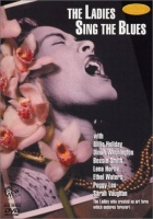 Billie Holiday - Ladies Sing the Blues Photo