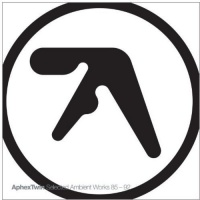 Aphex Twin - Selected Ambient Works 85 - 92 Photo