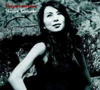 Mariya Takeuchi - Expressions Photo