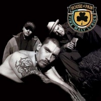 House of Pain - House of Pain Photo