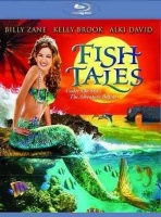 Fishtales Photo