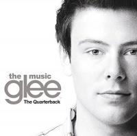 Glee Cast - Quarterback Photo