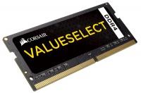 Corsair 16GB DDR4 2133MHz CL15 SO-DIMM Memory Module Photo