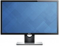 "DELL E-series E2216H 21.5"" LED monitor Photo"