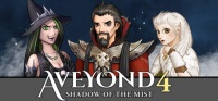Aveyond 4: Shadow of Mist PC Game PC Game Photo