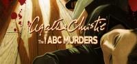 Agatha Christie: The ABC Murders PC Game PC Game Photo
