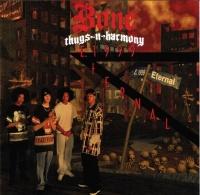 Bone Thugs-N-Harmony - E 1999 Eternal Photo