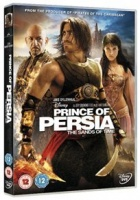 Prince Of Persia: The Sands Of Time Photo