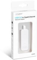 TP LINK TP-Link USB 3.0 to Gigabit Ethernet Network Adapter Photo