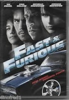 Fast & Furious 4 Photo