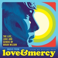 Various Artists - Love & Mercy Photo