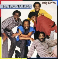 Temptations - Truly For You Photo