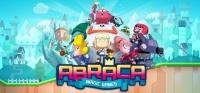 Abraca PC Game PC Game Photo