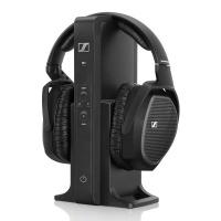 Sennheiser RS 175 Wireless Digital Headphones Photo