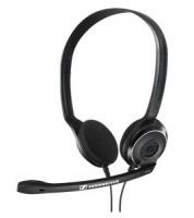Sennheiser PC 8 USB On-Ear USB Headset for PC Photo