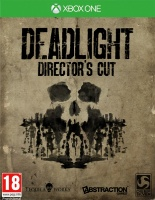 Deadlight: Director's Cut Photo