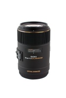 Sigma Lens 105/2.8 EX DG OS HSM Macro Sony Photo