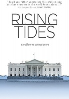 Rising Tides Photo
