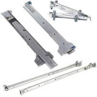 DELL - 2/4-Post Static Rack Rails - Kit Photo