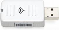 Epson ELPAP10 Wireless LAN Adapter Photo