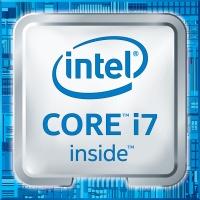 Intel Core i7-6950x 3.00Ghz Socket LGA 2011-V3 Processor Photo