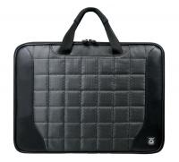 "Port Designs Berlin 2 Notebook Case 12.5"" - Black Photo"