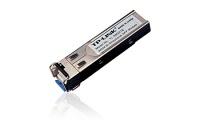 TP LINK TP-Link 1000base-Bx Wdm Bi-Directional Sfp Module Photo