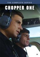 Chopper One: Season One Photo