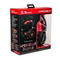 Tt eSPORTS Cronos AD Ear-Cup Headset - USB Photo
