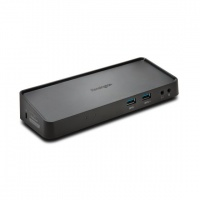 Kensington SD3650 Universal USB 3.0 Docking Station Photo